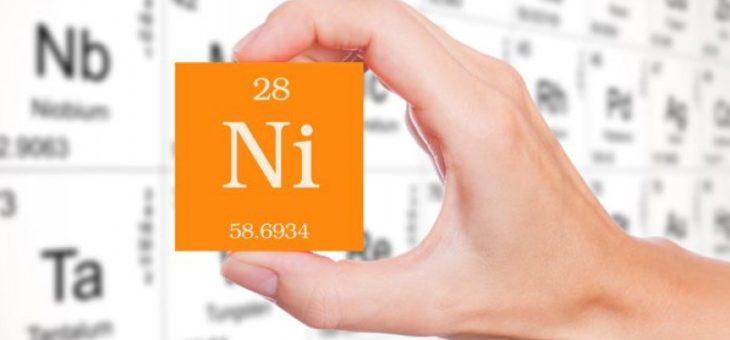 Alergia na Nikiel – nie tylko problem z metalem jako taki ale również z produktami spożywczymi